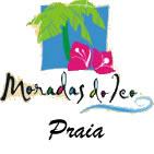 Conheça as Moradas do Ico - Praia